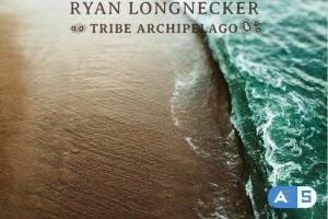 Tribe archipelago – Ryan Longnecker LUTs (Win/Mac)