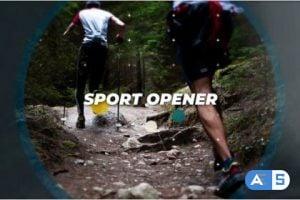 Sport Opener 313600