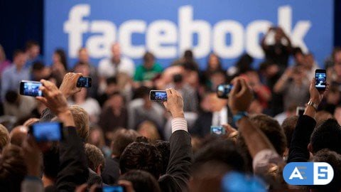 How to Make Passive Income with Facebook Videos