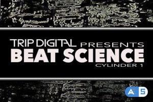 Trip Digital BEAT SCIENCE CYLINDER 1 WAV