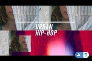 Videohive – Urban Media Opener – 24922779