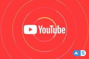 Videohive – Corporate Intro – 22137238