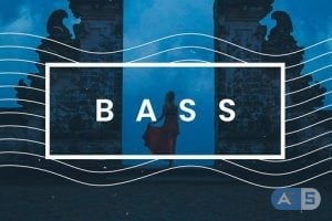 Videohive – Bass Snap Opener – 22320332