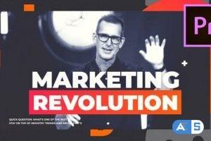 Videohive – Business Event Promo – 23580598