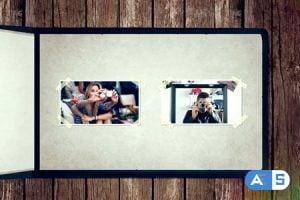 Videohive – Slideshow – 11470755