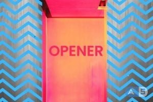 Videohive – Stomp Clap Opener – 21664837