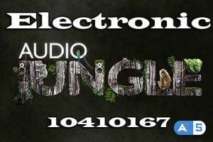 Audiojungle – Electronic 10410167