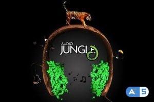 AudioJungle – Smart and Beautiful Machine 4442983