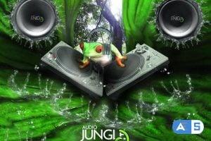AudioJungle – Tomorrow's Future 3925067