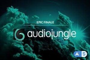 AudioJungle – Epic 13203590