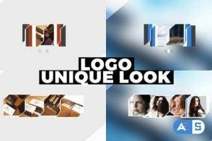 Videohive – Logo – 10585554