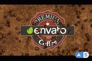 Videohive – Coffee Break – 12210225