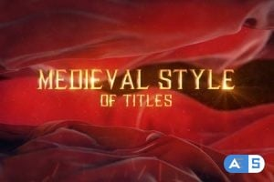 Videohive – Action Trailer 15774933