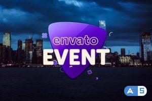 Videohive – Event Promo 21860424