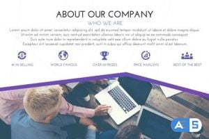 Videohive Company Business Promotion 24879411