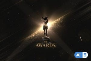 Videohive – The Awards – 22952561