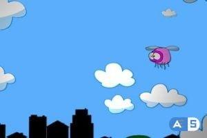 Videohive Cartoon Intro 239790
