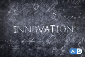 Videohive – Science Title 15793889
