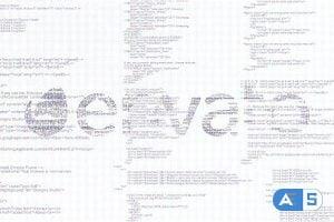 Videohive Doctype, Developers Logo Identity 7791605