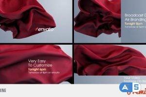 Videohive Air Branding 1455674