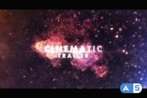 Videohive Blaster – Cinematic Trailer 20900922