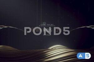 Awards Ceremony Opener 114316497 –  Pond5