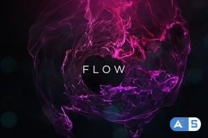Videohive Flow | Titles 21365838