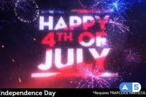 Videohive Independence Day & Celebrations 7986682