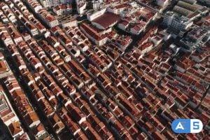 Videohive Urbanism 21058889