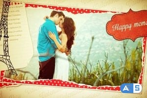 Videohive Valentines day 6632912