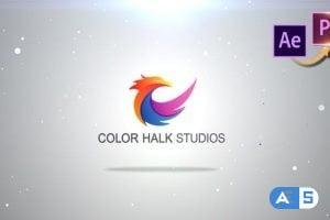 Videohive Particles Logo Revealer – Premiere PRO 25953758