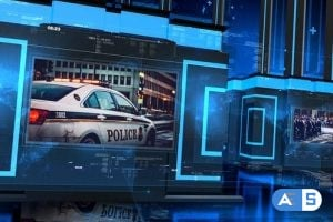 Videohive Information News 23775123