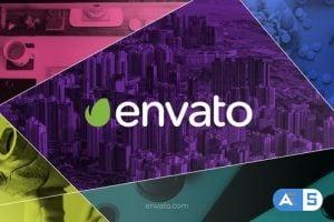 Videohive Intro Event 25965941