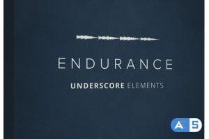 Lens Distortions – Endurance SFX