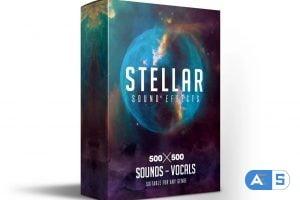 Stellar (Sound Effects)