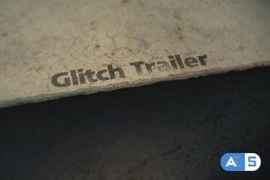 Videohive Glitch Trailer 3 15298354
