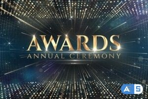 Videohive Awards Ceremony 19633593
