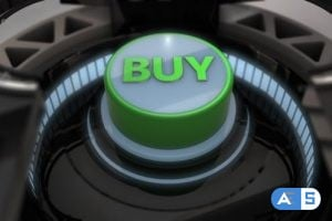 Videohive 3D Buy Button 20823507
