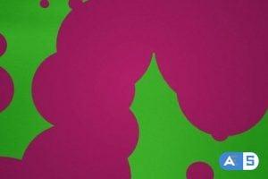 Videohive Bubbles Transition 1 14052463