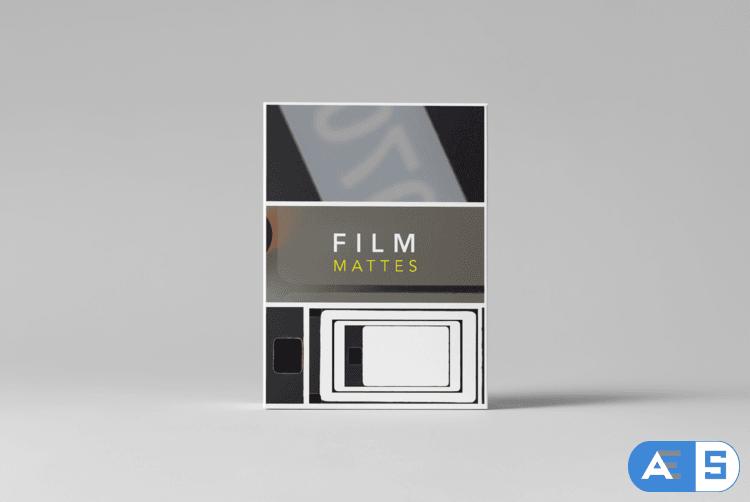 Tropic Colour – FILM MATTES