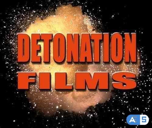 Detonation Films – Gumroad