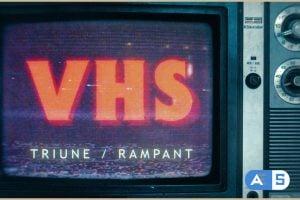 VHS – Triune Digital