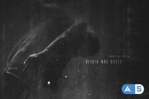 Videohive Under Darkness – Main Title 26433291