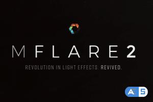 mFlare 2 – MotionVFX