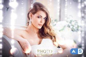 Videohive Wedding Opener 20739458