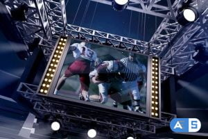 Videohive Ultimate Sports Promo 25013800