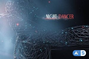 Videohive Night Dancer – Party Promo 26247638
