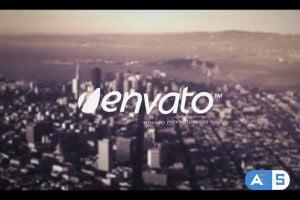 Videohive Untitle Brand Logo 6078426