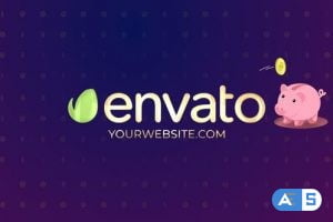 Videohive Invest Opener 26608782