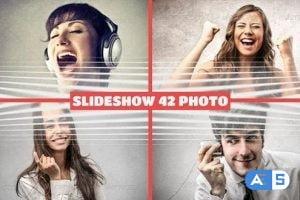 Videohive Photo Slideshow 2 7450073